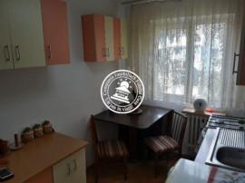 Apartament 2 camere Tatarasi,