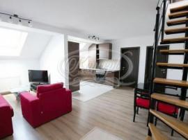 Apartament cu 5 camere în Zorilor, zona strazii Mircea E...