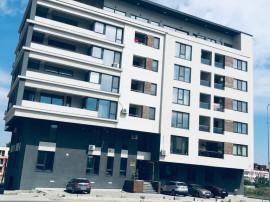 EXCLUSIVITATE! Apartament situat in zona TOMIS NORD – P...