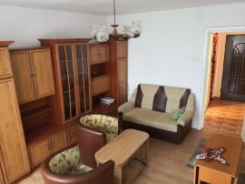 Apartament cu 3 camere, confort 1, zona Dacia