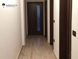 Apartament nou cu 2 camere - decomandat - 49.8 mp utili