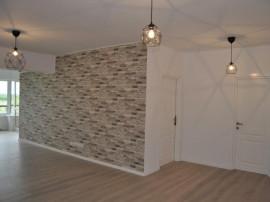 Apartament superb 2 camere Corbeanca Nord