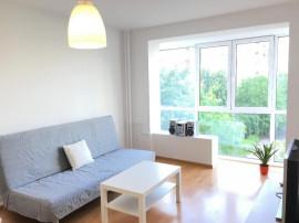Apartament modern,Tineretului