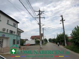 Teren intravilan in Comuna Berceni - Central 500m de Blv