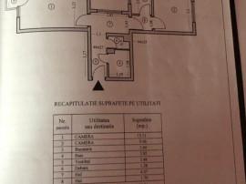 Apartament 2 camere - Drumul Taberei langa metrou