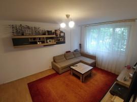 Apartament 2 camere Drumul Taberei + loc parcare ADP