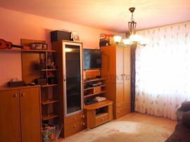Apartament 3 camere zona Dristor