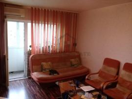 Apartament 2 camere, aproape de metroul Gorjului