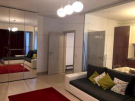 Apartament Impecabil - 19th Residence - Grozavesti