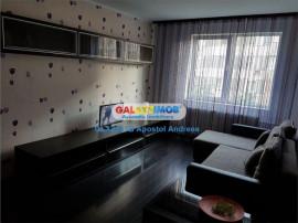 Apartament 2 camere la 4 minute de metroul Crangasi