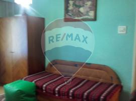 Apartament cu 3 camere de vânzare în zona Manastur