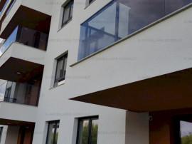 Pipera ansamblu rezidential nou apartamente de 3 camere
