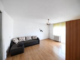 Apartament 1 camere decomandat, Plopilor - Pret negociabil!