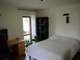 Casa Vila 4 camere Parc Bazilescu Bucurestii Noi Jiului Mai