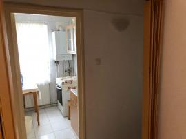 Apartament 3 camere Predeal, mobilat si utilat Orizont
