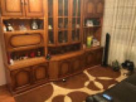 Apartament 4 camere Micro 39