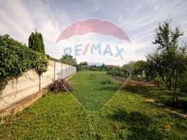 De vânzare teren intravilan Aradul Nou