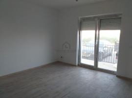 Apartament de Lux cu 2 camere, in Dumbravita ( in spate l...