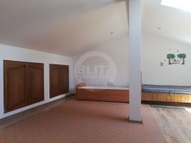 Duplex 3 camere, 101 mp, LA CHEIE, localitatea Rasnov