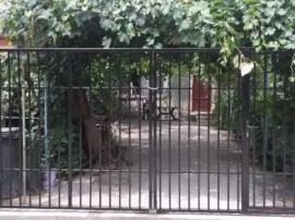 Casa pretabila spaţiu comercial Aleea 2 Bechet Craiova