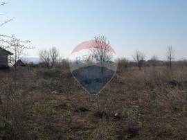 10.000 mp teren, pt. constructii, intravilan, zona Galata...