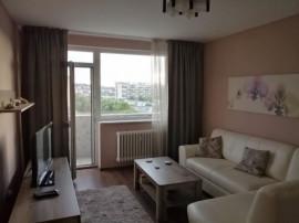 Apartament 2 camere strada Azuga