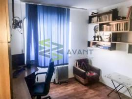 Apartament 2 camere decomandat 48 mp