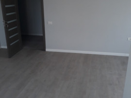 Apartament 2 camere , zona Mamaia-Nord