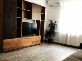 Hotel DOBROGEA, SAT Vacanta, Apartament 2 camere, mobilat