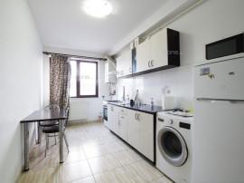 Apartament 2 camere Drumul Taberei, Ghencea - Cooperative...
