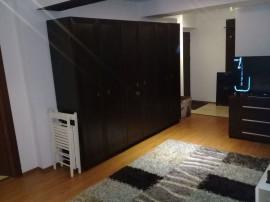 Apartament cu 2 camere in zona Beller - Floreasca