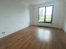 Apartament cu 2 camere | Finisaje Premium | Damaroaia - NOU