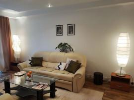 Apartament 4 camere UMF