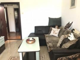 I.C.BRATIANU - Apartament 3 camere deosebit si ingrijit !