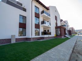 Apartament 2 camere B10