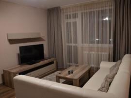 Apartament 2 camere, zona Hotel Royal
