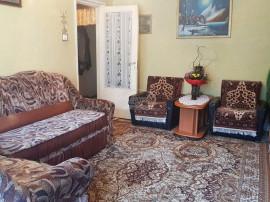 Apartament cu 3 camere în Gheorgheni, zona Titulescu