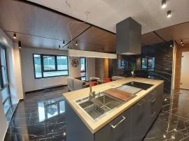 Comision 0! apartament 2 camere, zona Donath Park