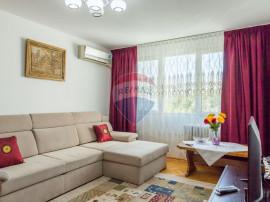 Apartament cu 3 camere de vânzare zona Titan - Nicolae G...