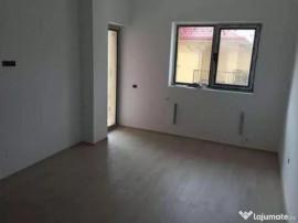 Apartament 2 camere, 47mp, et.1, pozitie excelenta,Bragadiru