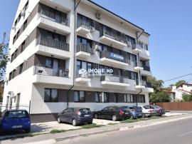 Militari, Pacii, apartament 3 camere, Metrou, Comision 0%