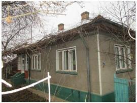Casa Targoviste