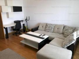 Apartament Impecabil | 3 Camere | Ultra Finisat | 2 Bai | Zo