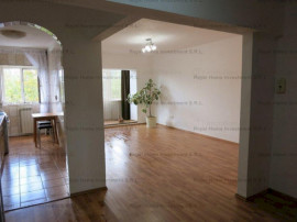 Apartament Impecabil - Floreasca - Decomandat