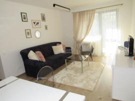 Apartament cu 2 camere, prima inchiriere, zona strazii Bo...