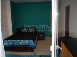 Apartament 2 camere decomandat Calea Turzii