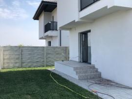 Vila Prelungirea Ghencea - Direct Proprietar