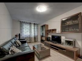 Apartament Impecabil Ultrafinisat | 3 camere | Crangasi