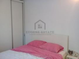 Apartament cu 2 camere zona Complexul Studentesc