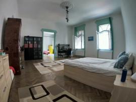 Apartament la casa 3 camere zona Ultracentrala - 16985